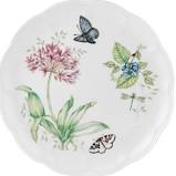 Butterfly Meadow collection