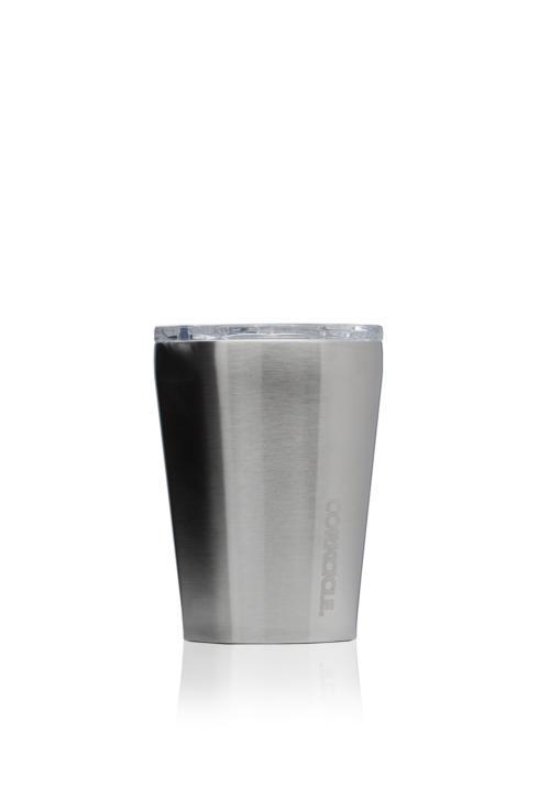 12 oz. Tumbler collection with 3 products