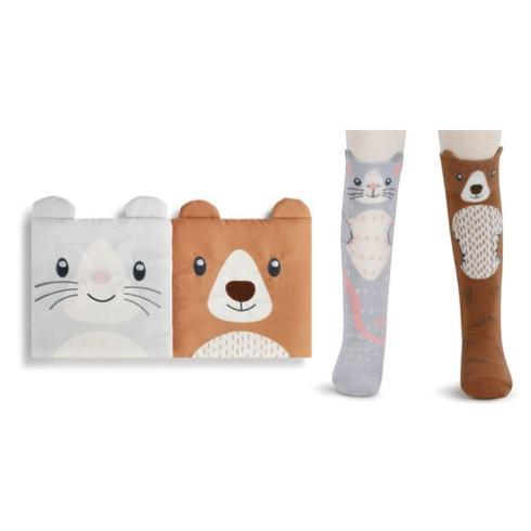 Baby Items collection with 15 products