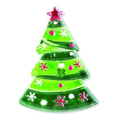 $11.95 Christmas Tree Pop-in