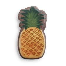 $14.95 Magnetic Pineapple
