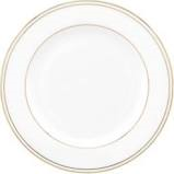 Lenox  Federal Gold Bread & Butter Plate $19.00