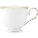 Lenox  Federal Gold Cup $39.00