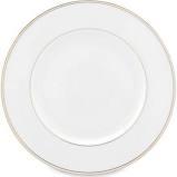 Lenox  Federal Gold Dinner Plate $40.00