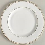 Lenox  Federal Gold Salad Plate $27.00