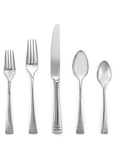 Federal Platinum (Flatware) collection
