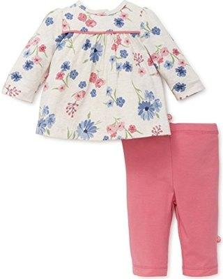 Girls Clothes collection