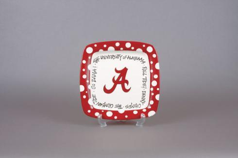 Alabama Tide collection with 9 products