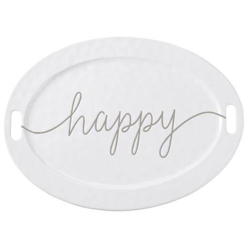 Mudpie   Mudpie Happy Platter $42.95