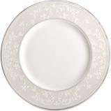 Lenox  Opal Innocence Accent Plate $50.00