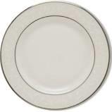 Lenox  Opal Innocence Bread & Butter Plate $24.00