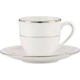 Lenox  Opal Innocence Cup $51.00