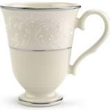$50.00 Accent Mug