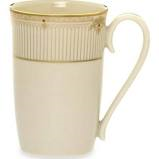 $65.00 Accent Mug