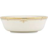 $79.00 All Purpose Bowl