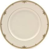 $71.00 Dinner Plate