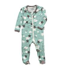 Kissy Kissy  Boys SB - Shady Mint Star $33.95