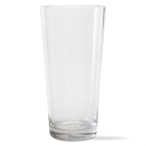 Tag  Bubble Glasses Pub Glass  $14.00