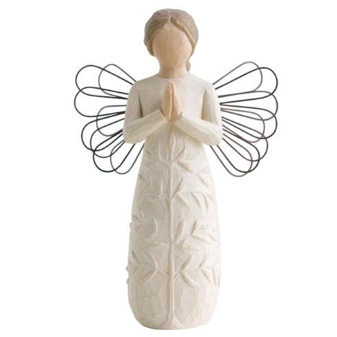 Willow Tree - Angels  collection with 12 products