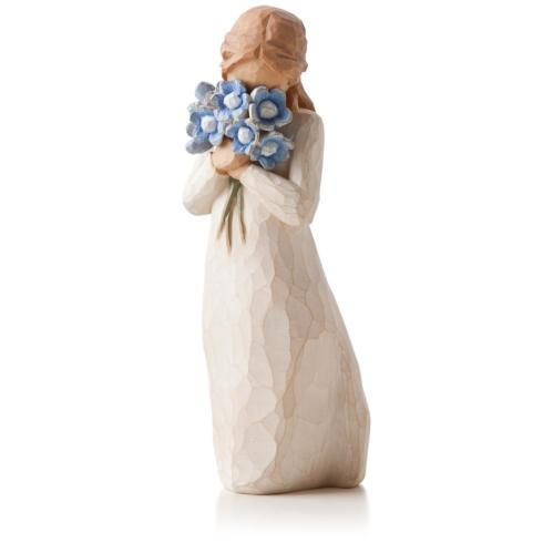 Willow Tree - Figurines  collection with 50 products