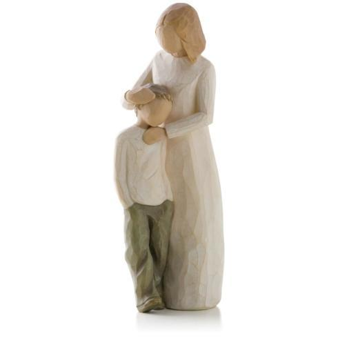 Willow Tree - Figurines  collection