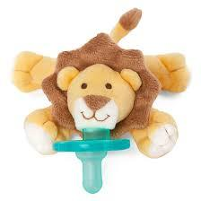 $18.95 Baby Lion Pacifier