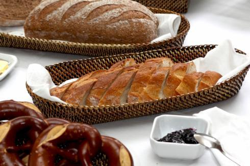 $41.00 Bread Basket