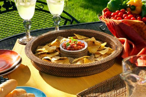 Calaisio  Chip and Dip Collection Chip and dip $101.00
