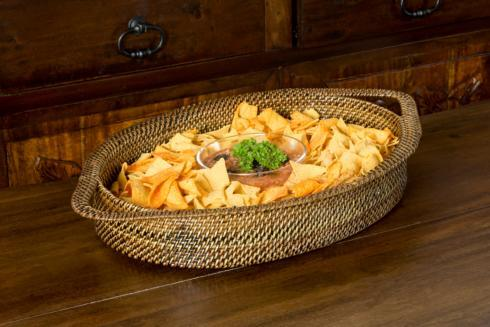 Calaisio  Chip and Dip Collection Chip and dip $74.00