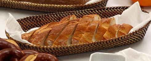 $41.00 Bread Basket