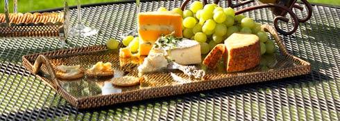 $103.00 Cheese Tray