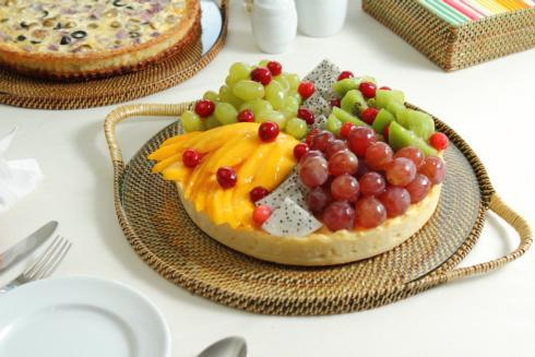 $86.00 Cheese Tray