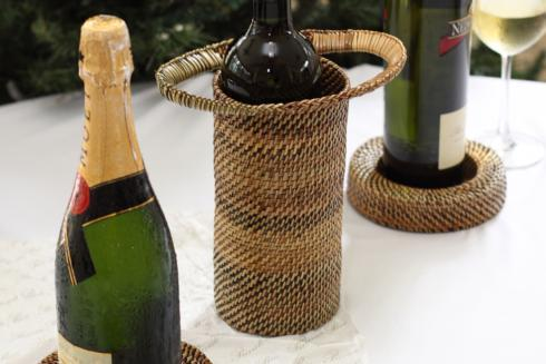 Wine Holder image