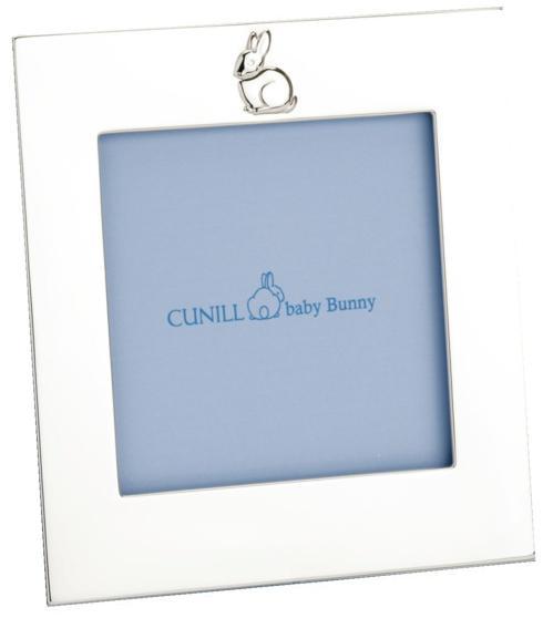 $170.00 Blue Bunny Square 4x4 Frame
