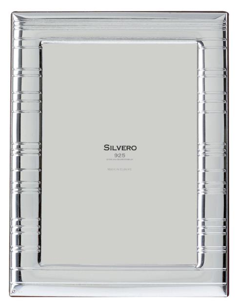 $57.00 Horizon 5x7 Frame