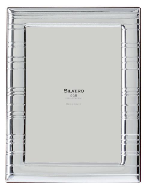 $77.00 Horizon 8x10 Frame