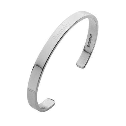 $650.00 Adult Bangle Bracelet