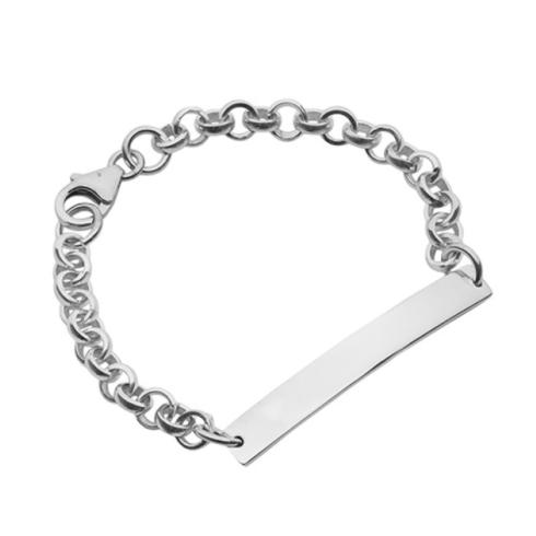 $75.00 Baby/Child ID Bracelet