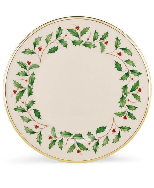 $32.00 Holiday Salad Plate