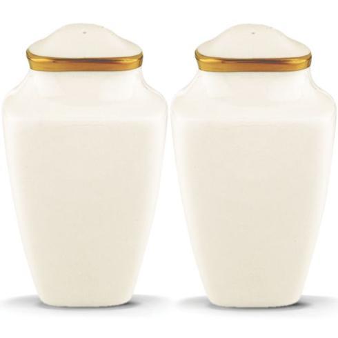$129.00 Eternal Salt & Pepper Shaker