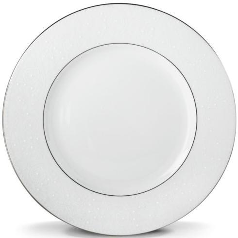 Lenox   Lenox Floral Veil Dinner Plate $52.00