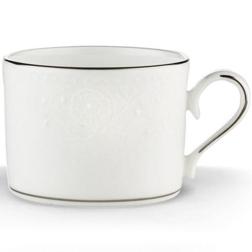 $51.00 Lenox Floral Veil Cup