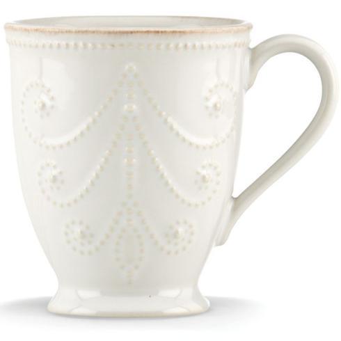 $23.00 French Perle Mug