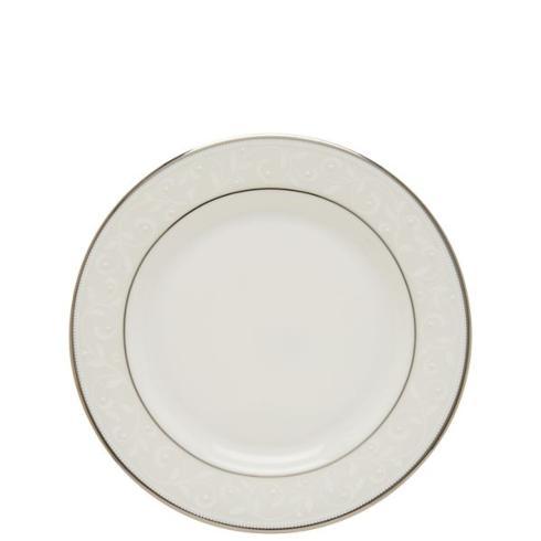 $24.00 Opal Innocence Bread & Butter Plate