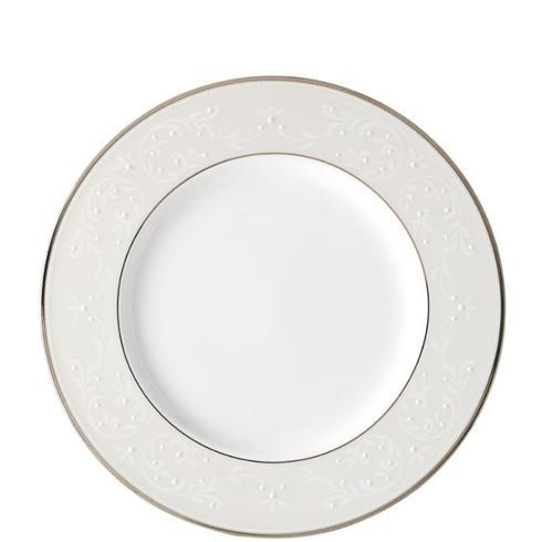 $52.00 Opal Innocence Dinner Plate
