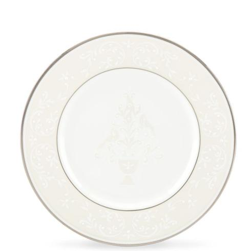 $50.00 Opal Innocence Accent Plate