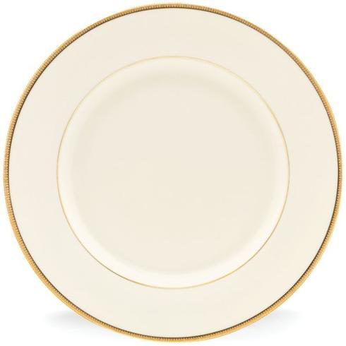 $139.00 Tuxedo Dinner Plate