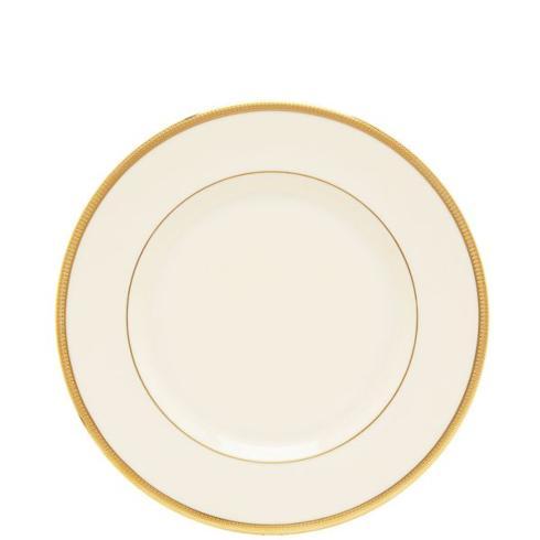 $98.00 Tuxedo Salad Plate
