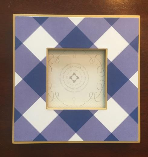 $32.00 Rosanne Beck Collections 3x3 frame