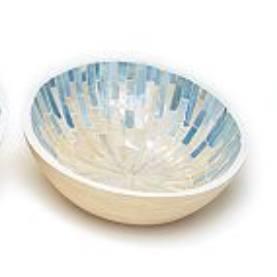 $32.00 Palawan bowl small